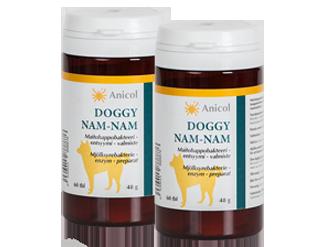 Anicol Doggy NAM-NAM